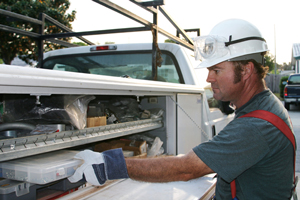 Boise Electrical Repairs